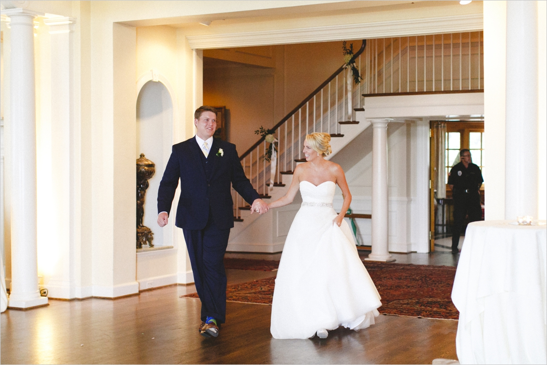 jess_tyler-bright-cheery-richmond-virginia-wedding_0041