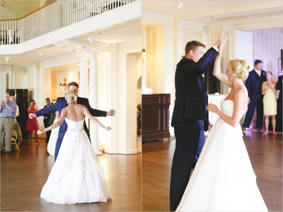 jess_tyler-bright-cheery-richmond-virginia-wedding_0042