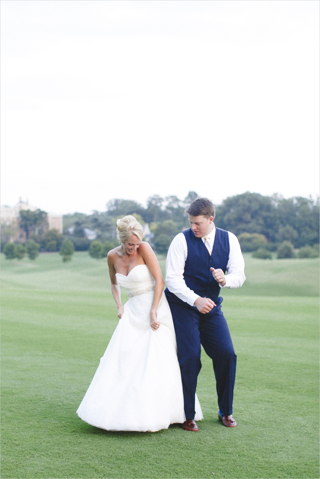 jess_tyler-bright-cheery-richmond-virginia-wedding_0047