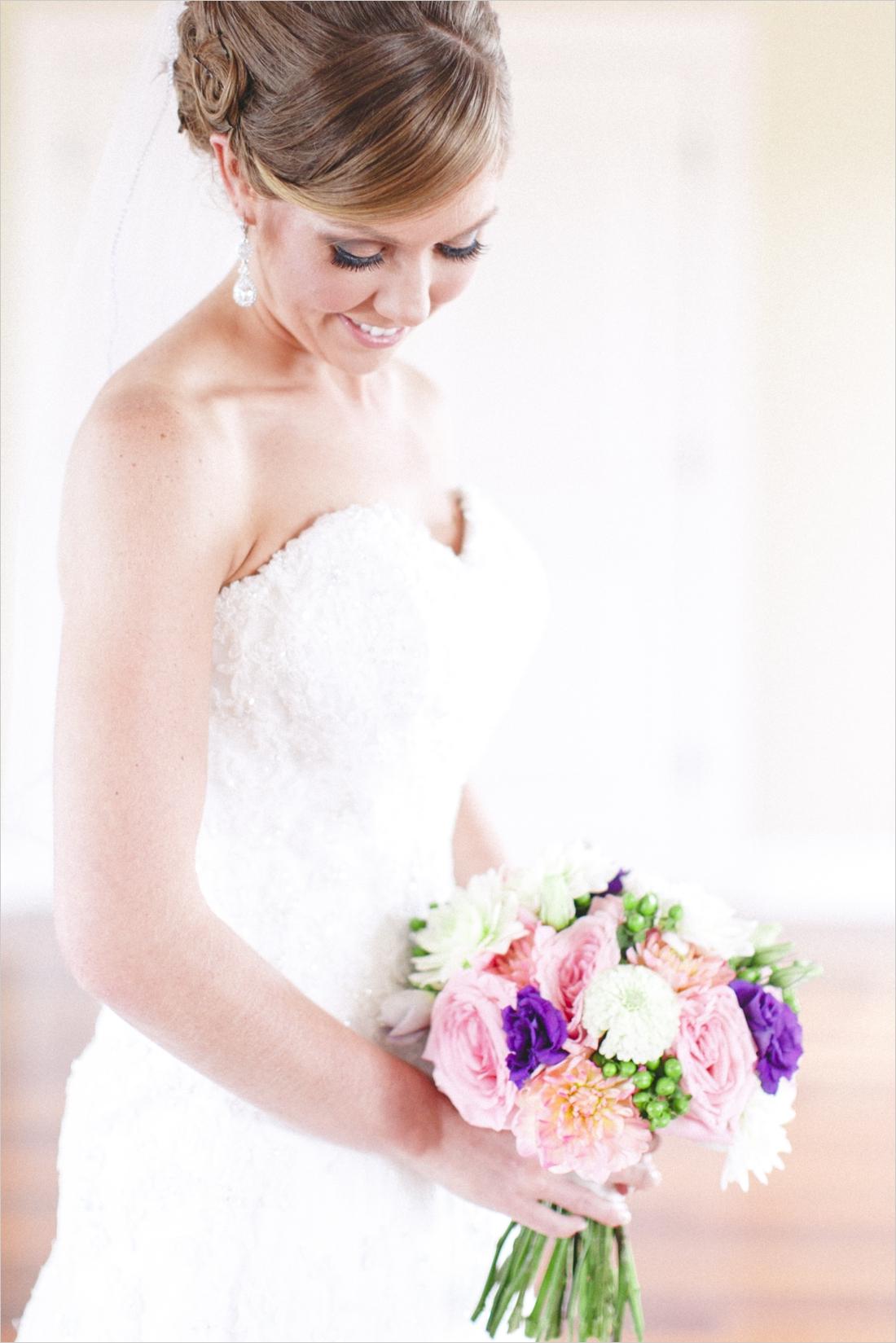 leslie-derek-crosskeys-vineyard-wedding-harrisonbug-va_0006