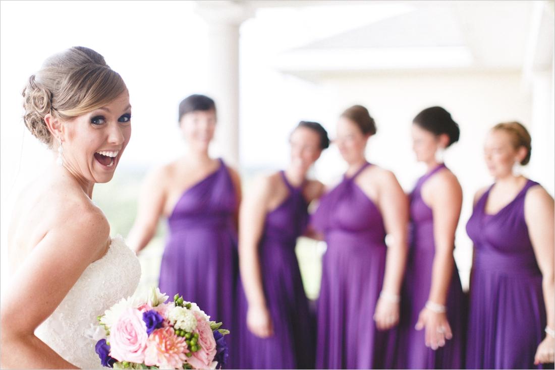 leslie-derek-crosskeys-vineyard-wedding-harrisonbug-va_0008
