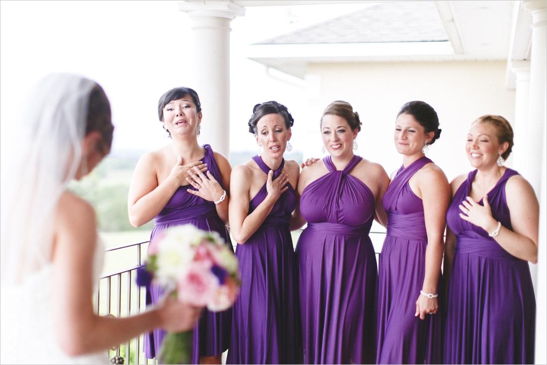 leslie-derek-crosskeys-vineyard-wedding-harrisonbug-va_0009