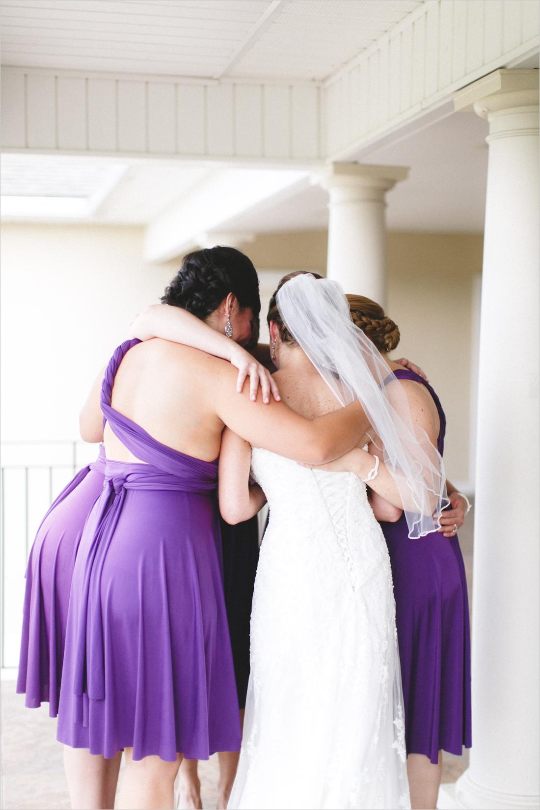 leslie-derek-crosskeys-vineyard-wedding-harrisonbug-va_0010