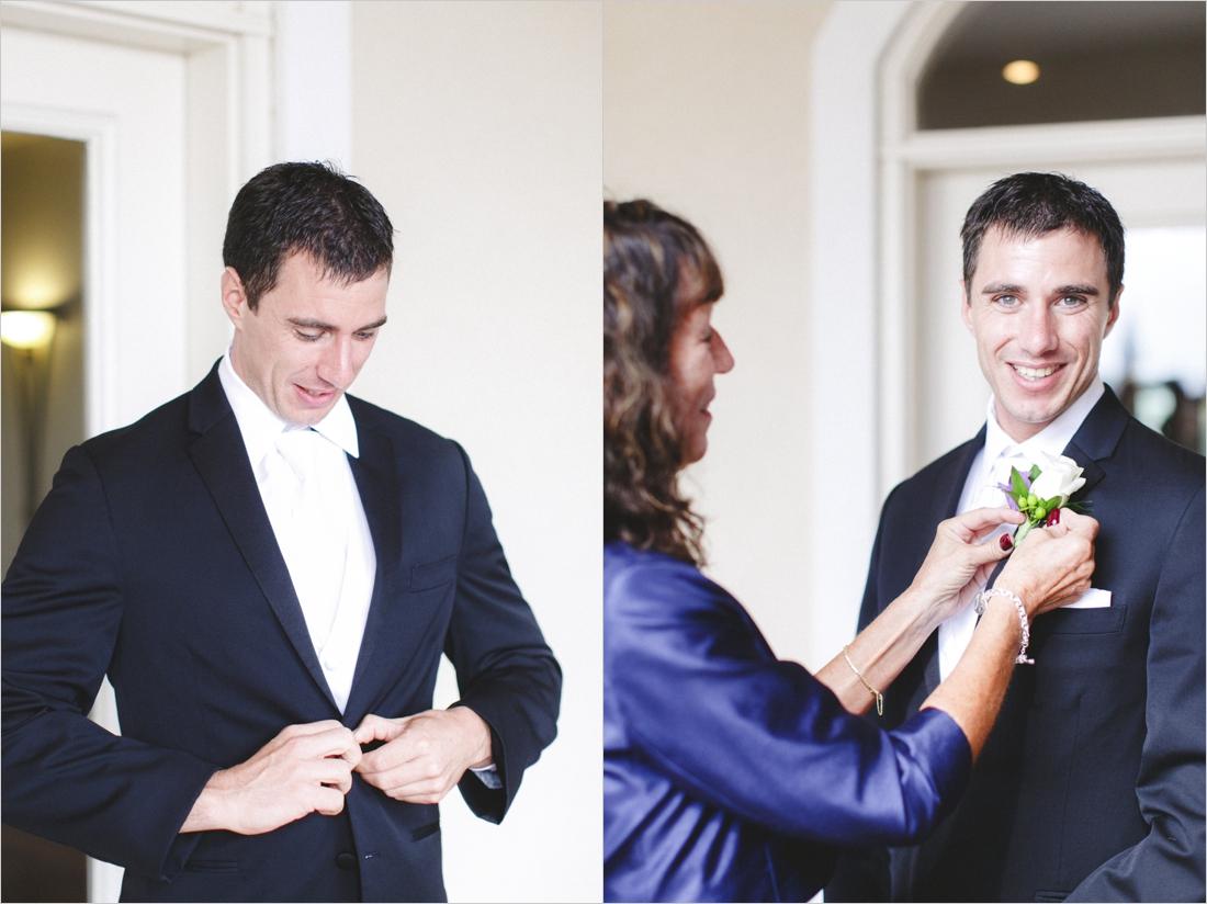 leslie-derek-crosskeys-vineyard-wedding-harrisonbug-va_0011