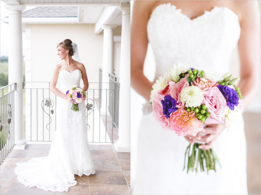 leslie-derek-crosskeys-vineyard-wedding-harrisonbug-va_0016a