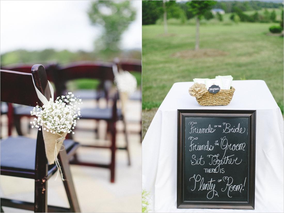 leslie-derek-crosskeys-vineyard-wedding-harrisonbug-va_0018