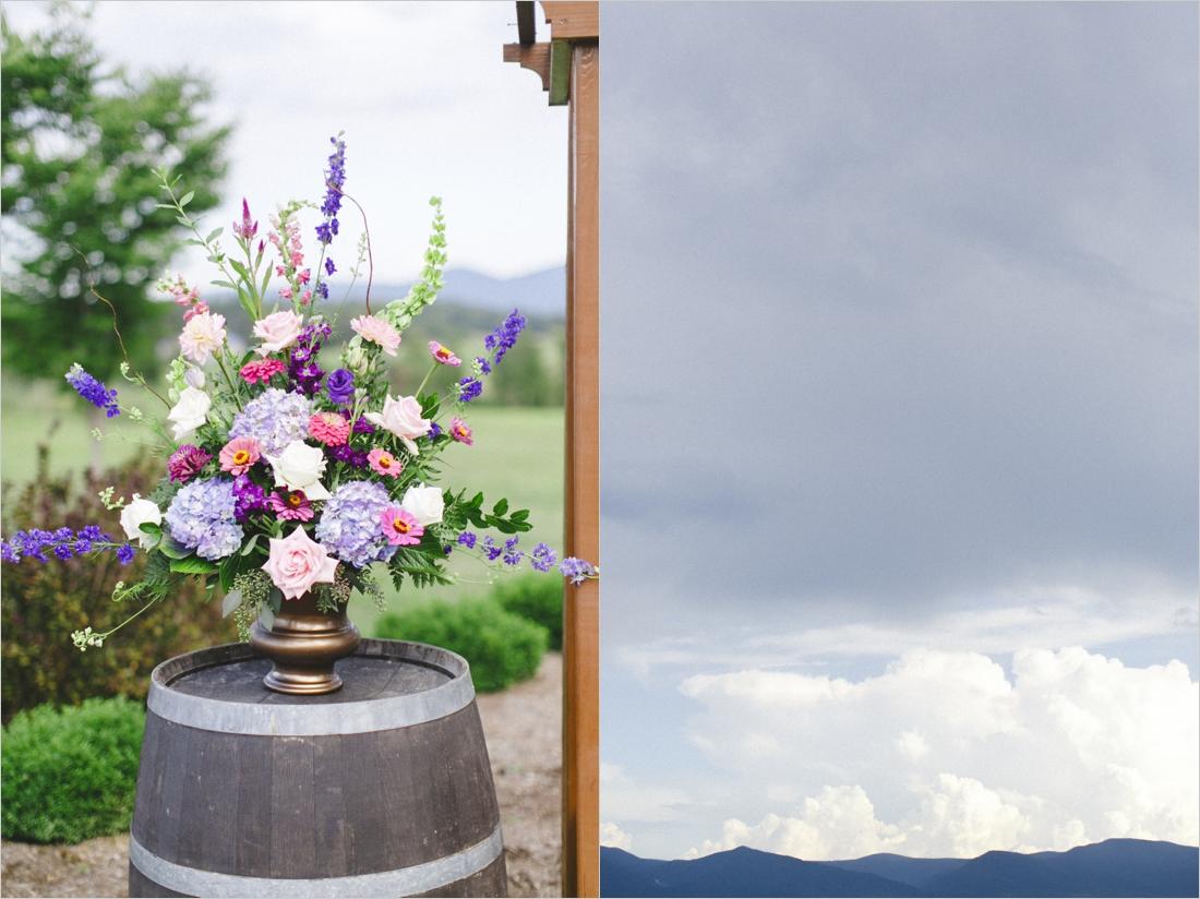 leslie-derek-crosskeys-vineyard-wedding-harrisonbug-va_0020