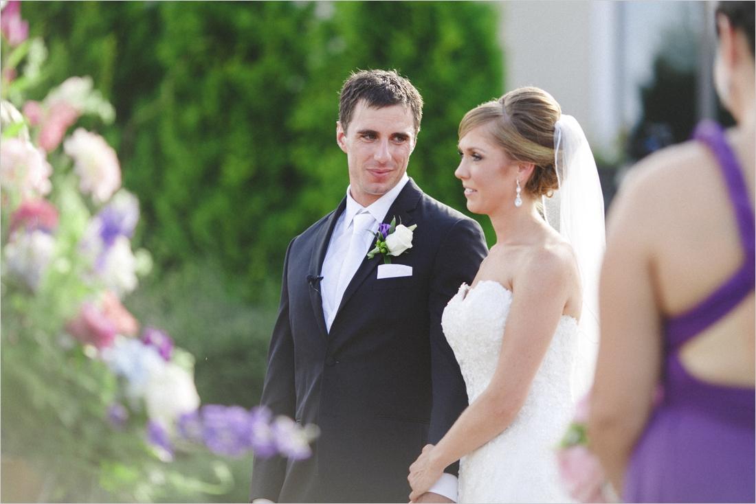 leslie-derek-crosskeys-vineyard-wedding-harrisonbug-va_0026