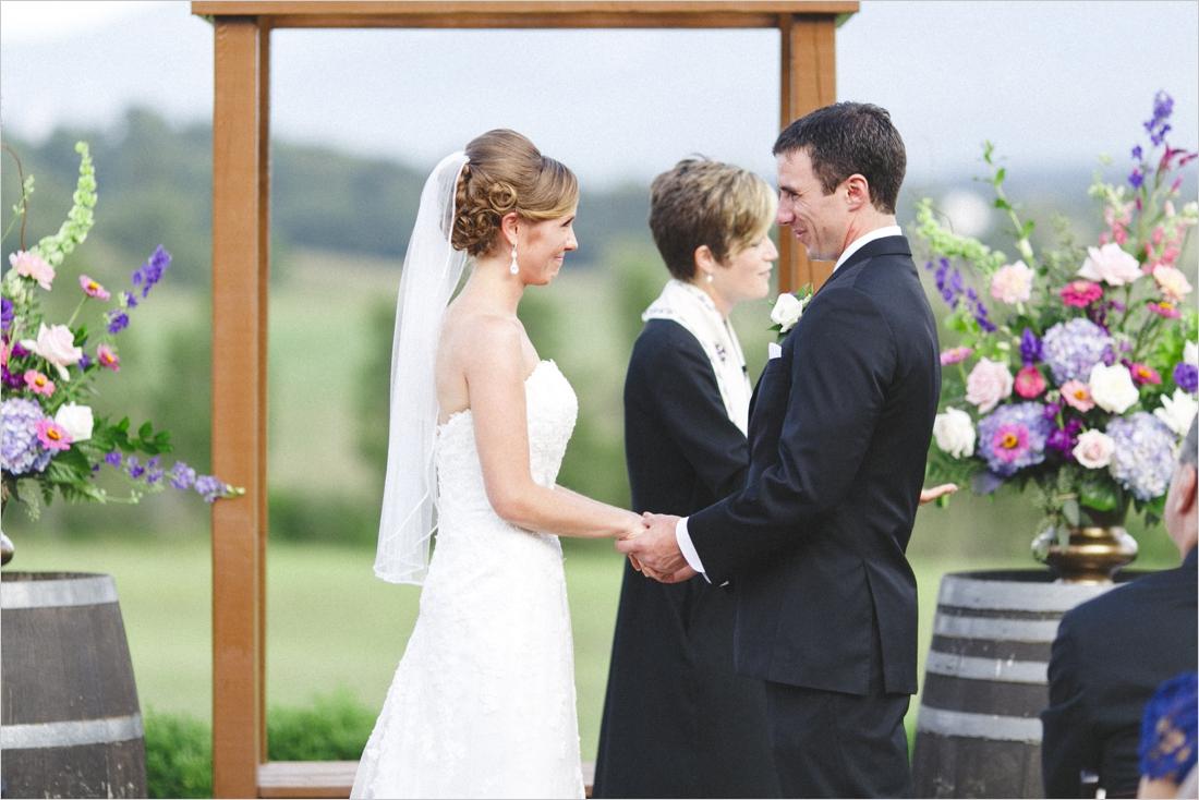leslie-derek-crosskeys-vineyard-wedding-harrisonbug-va_0028