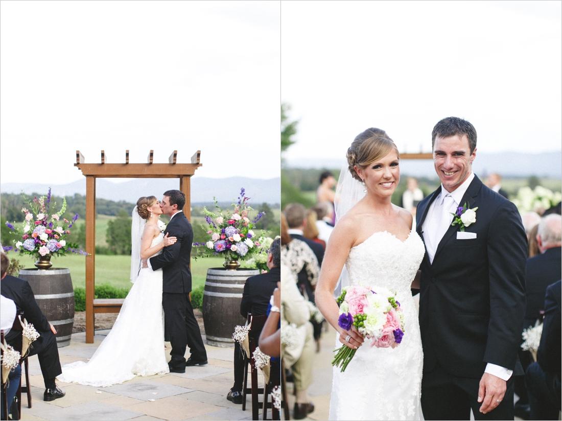 leslie-derek-crosskeys-vineyard-wedding-harrisonbug-va_0029