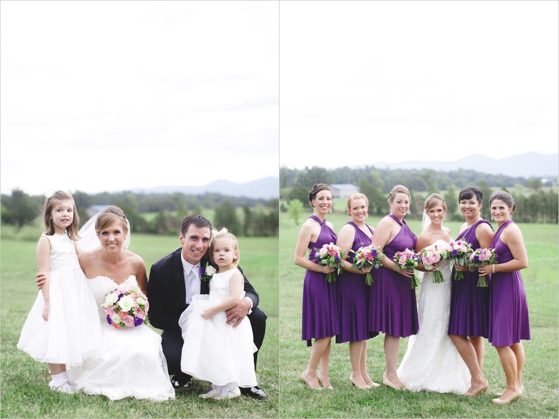 leslie-derek-crosskeys-vineyard-wedding-harrisonbug-va_0031