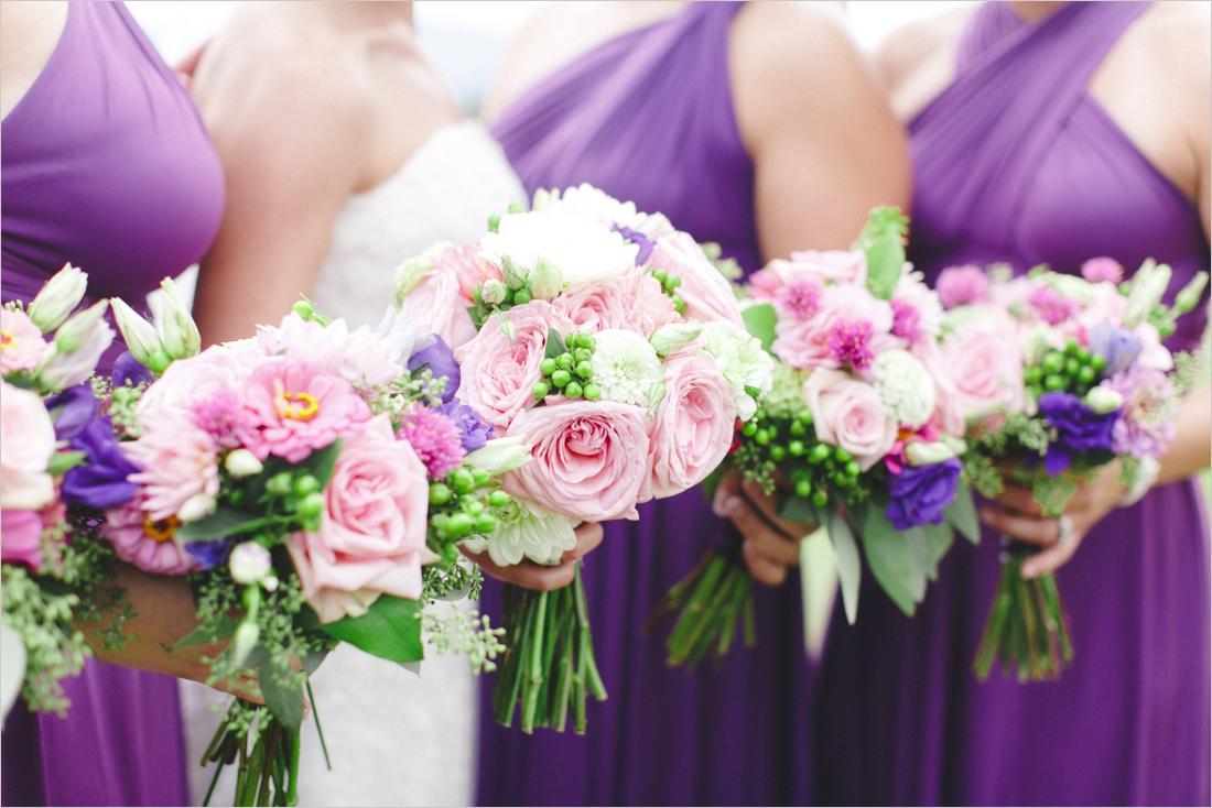 leslie-derek-crosskeys-vineyard-wedding-harrisonbug-va_0033