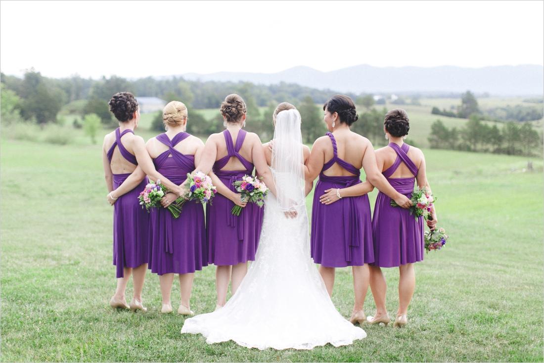 leslie-derek-crosskeys-vineyard-wedding-harrisonbug-va_0034