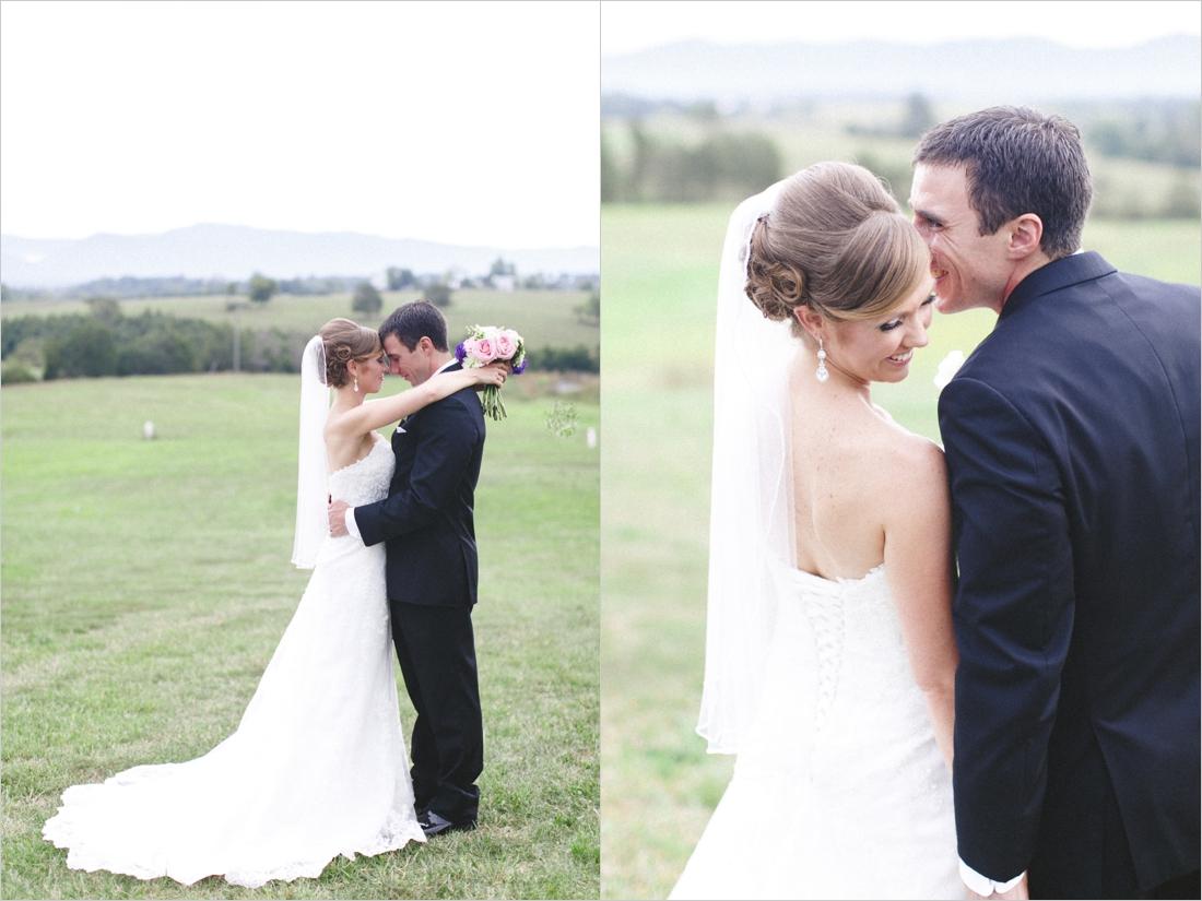 leslie-derek-crosskeys-vineyard-wedding-harrisonbug-va_0037