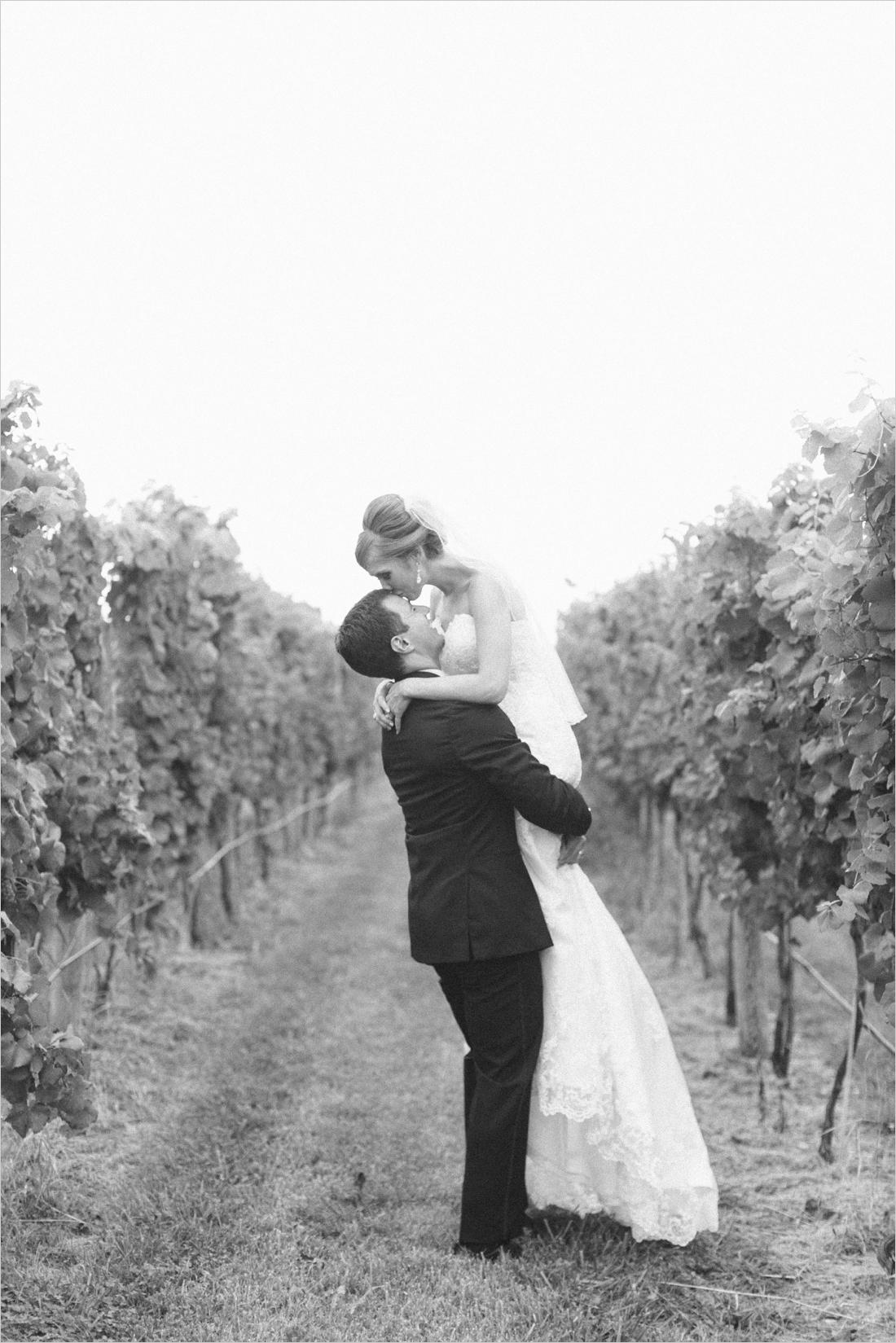 leslie-derek-crosskeys-vineyard-wedding-harrisonbug-va_0041