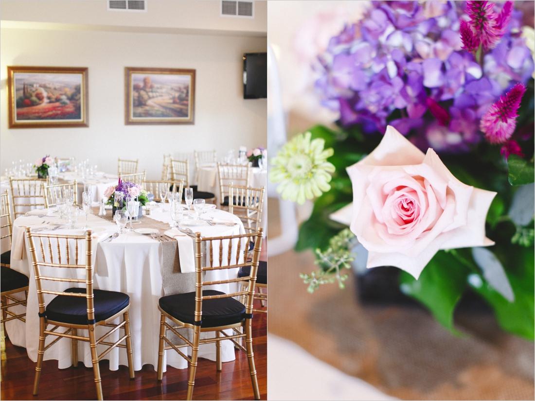 leslie-derek-crosskeys-vineyard-wedding-harrisonbug-va_0042