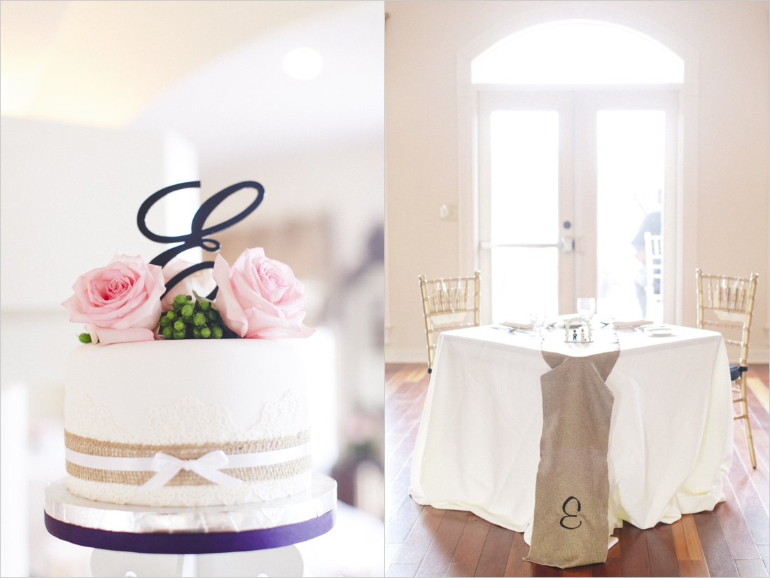 leslie-derek-crosskeys-vineyard-wedding-harrisonbug-va_0044