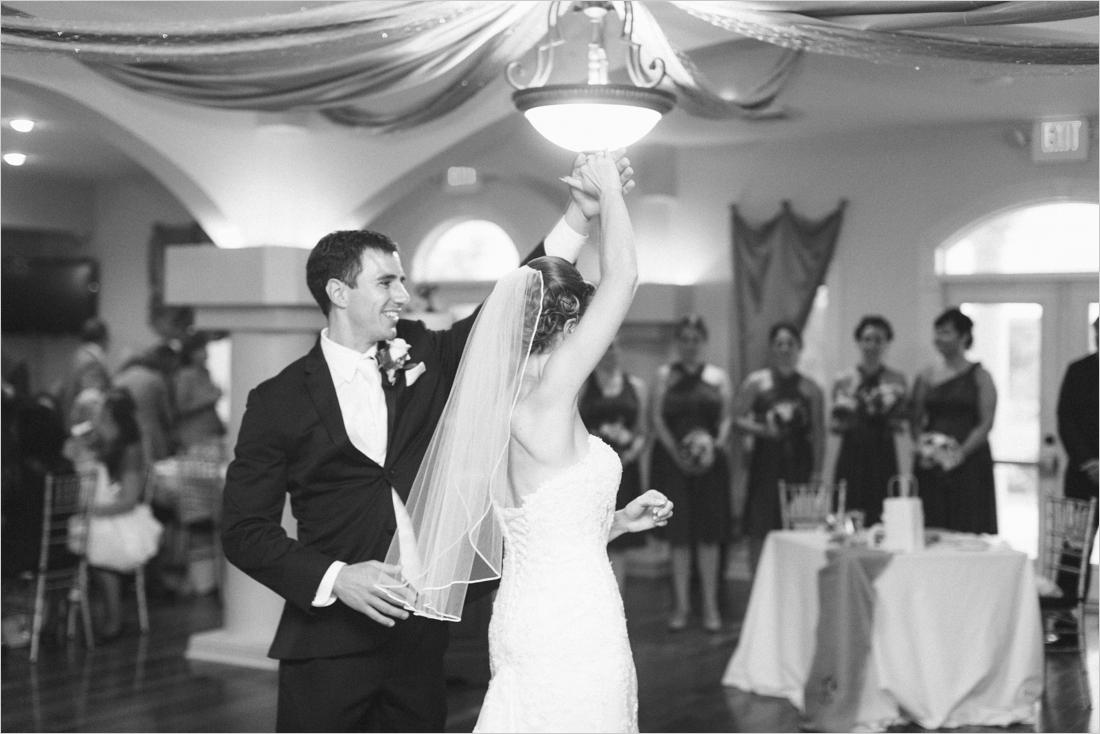 leslie-derek-crosskeys-vineyard-wedding-harrisonbug-va_0046