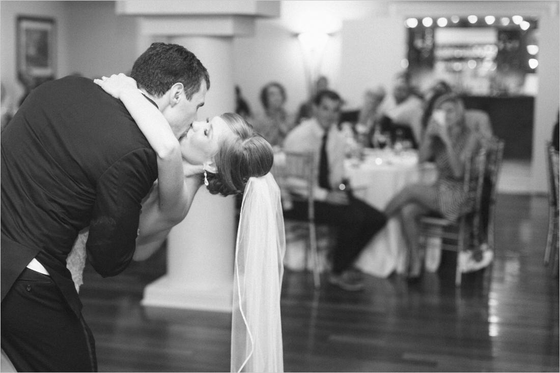 leslie-derek-crosskeys-vineyard-wedding-harrisonbug-va_0047