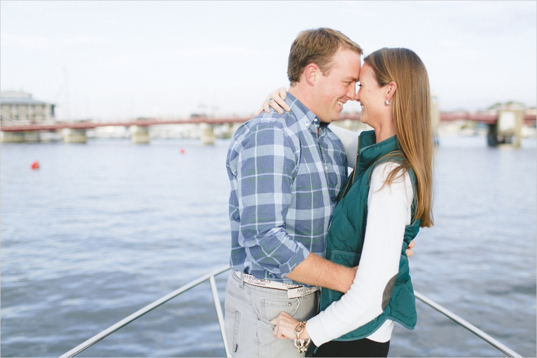 courtney-justin-annapolis-maryland-waterfront-engagement_0003