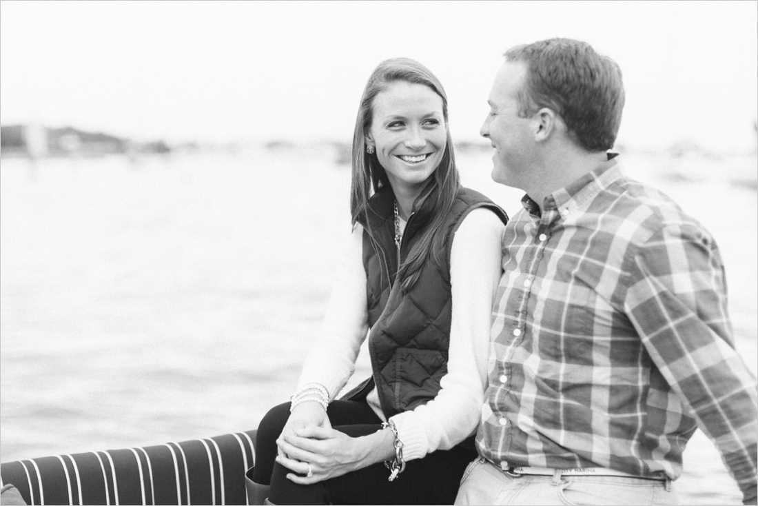 courtney-justin-annapolis-maryland-waterfront-engagement_0007