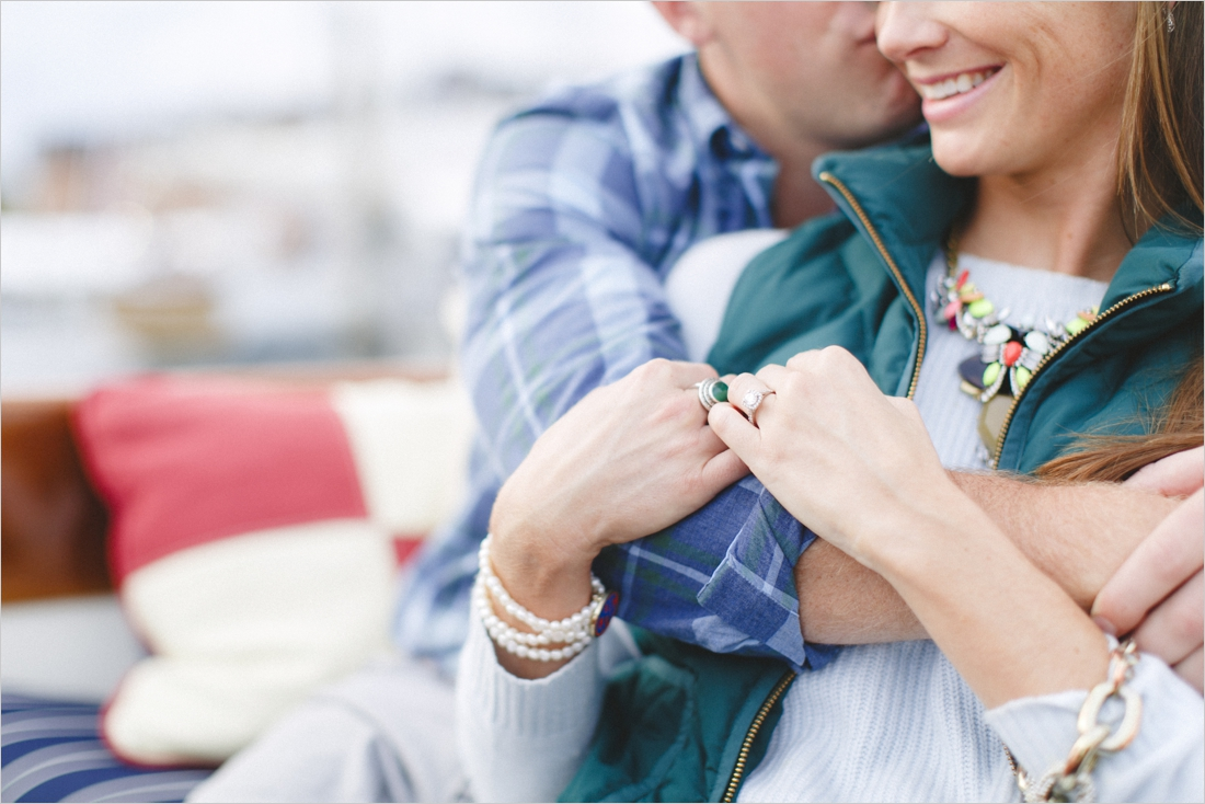 courtney-justin-annapolis-maryland-waterfront-engagement_0008