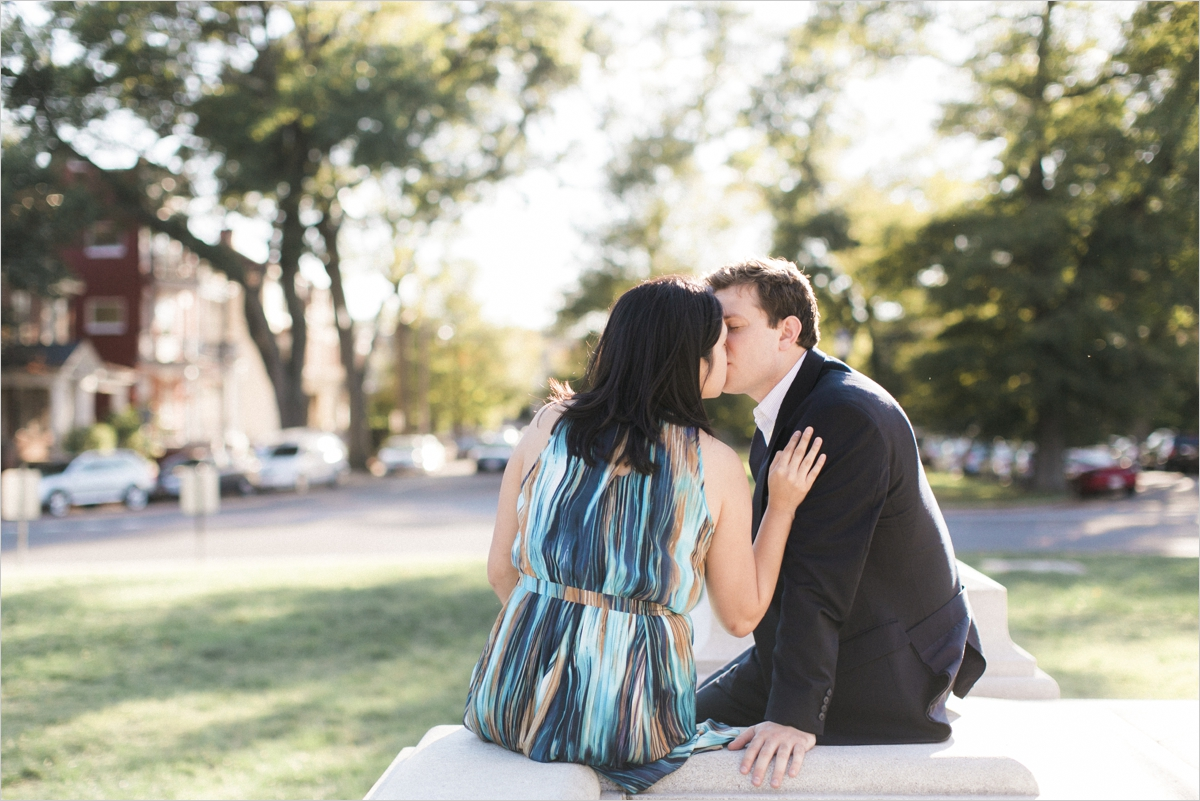 isabel-max-downtown-fall-richmond-engagement_0004
