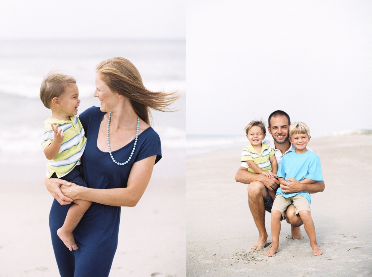 yonce-family-emerald-isle-north-carolina-2014_0012