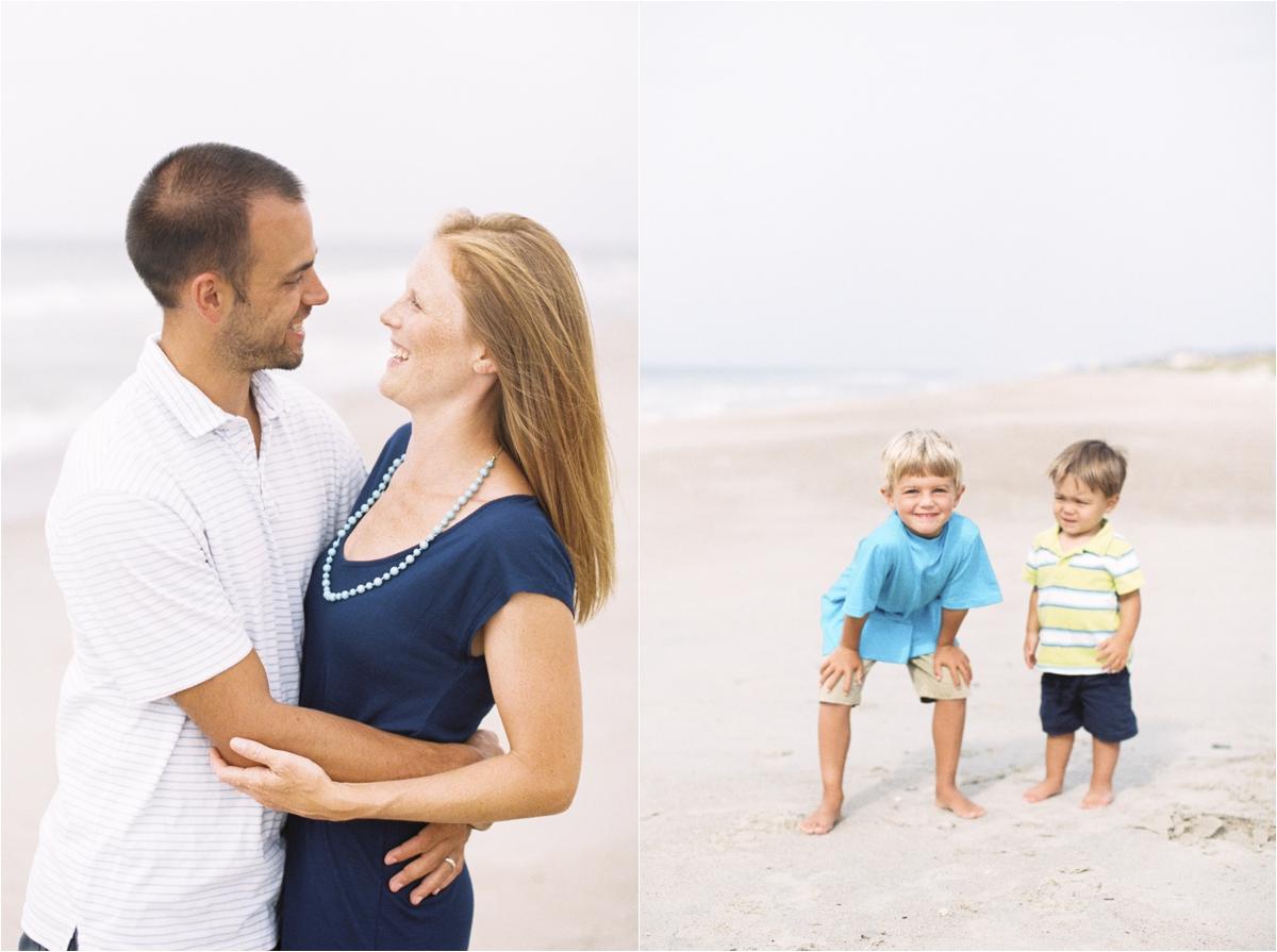 yonce-family-emerald-isle-north-carolina-2014_0022