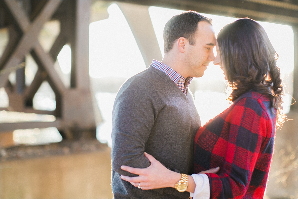 bethany-jon-downtown-richmond-winter-engagement_0001