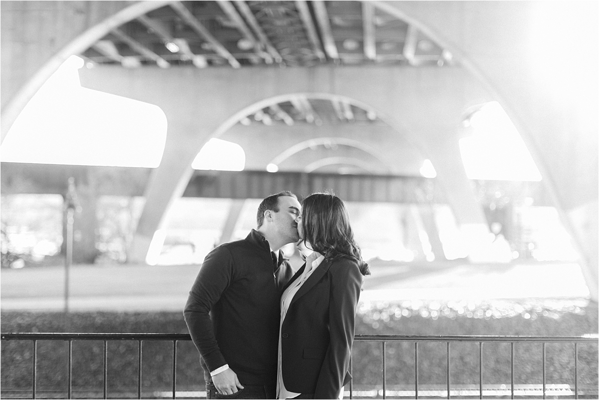 bethany-jon-downtown-richmond-winter-engagement_0003