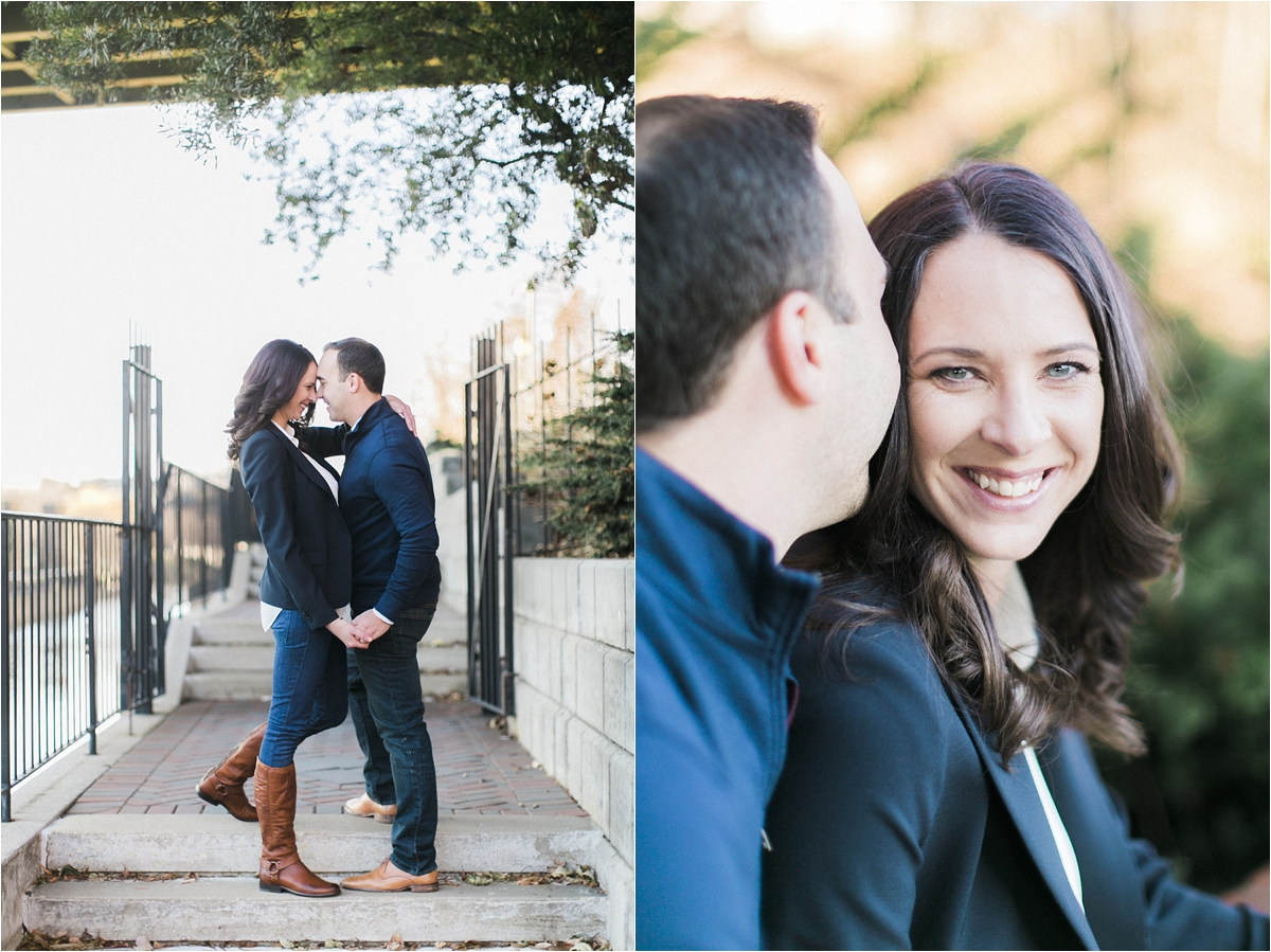 bethany-jon-downtown-richmond-winter-engagement_0006