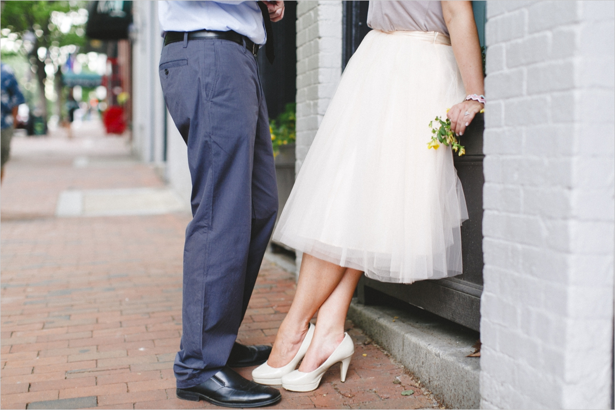 ariana-kevin-downtown-richmond-engagement_0006