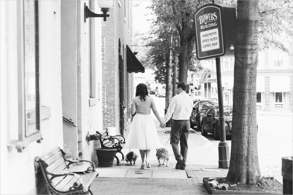 ariana-kevin-downtown-richmond-engagement_0001