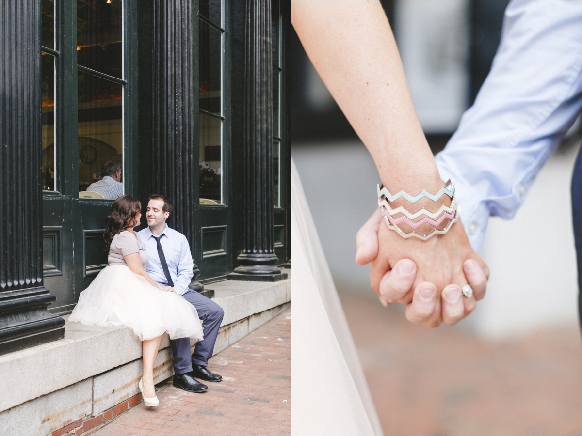 ariana-kevin-downtown-richmond-engagement_0005