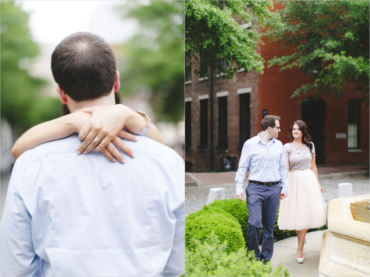 ariana-kevin-downtown-richmond-engagement_0011