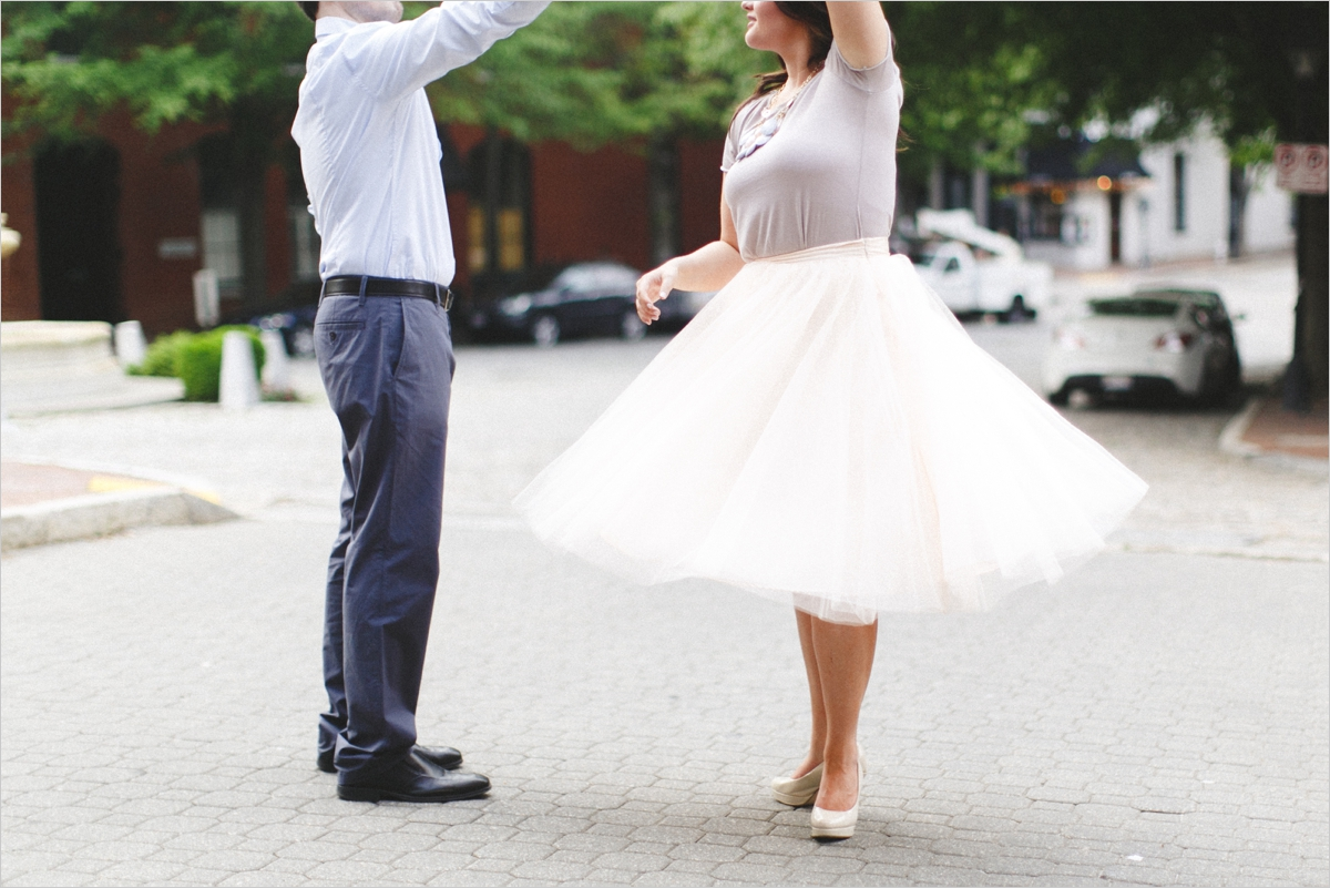 ariana-kevin-downtown-richmond-engagement_0012