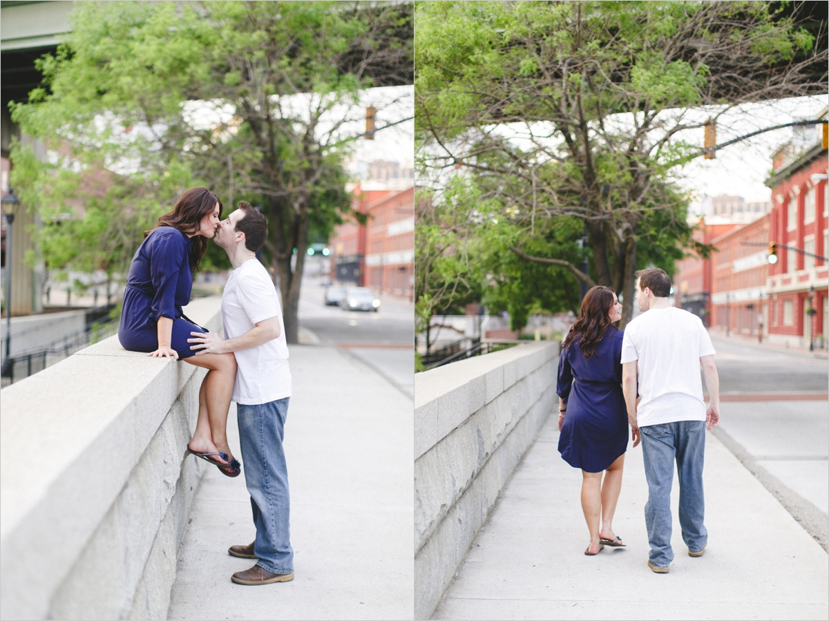 ariana-kevin-downtown-richmond-engagement_0020