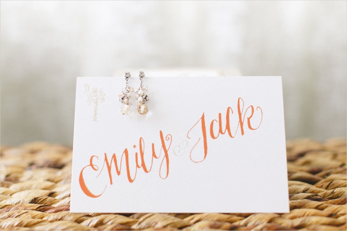 emily-jack-charleston-sc-waterfront-wedding_0004