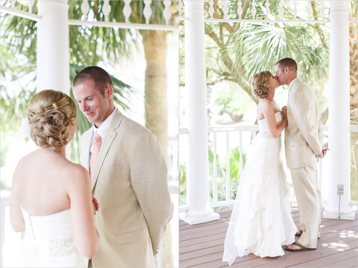 emily-jack-charleston-sc-waterfront-wedding_0017