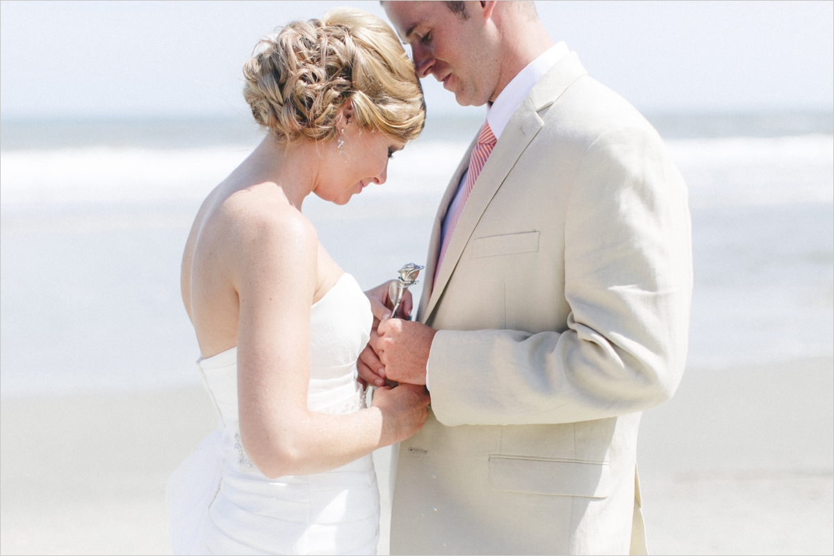 emily-jack-charleston-sc-waterfront-wedding_0020