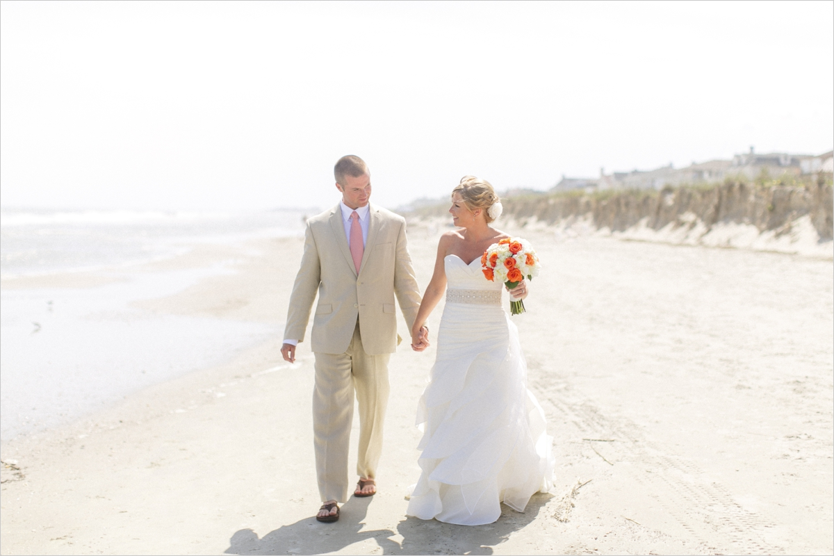 emily-jack-charleston-sc-waterfront-wedding_0023