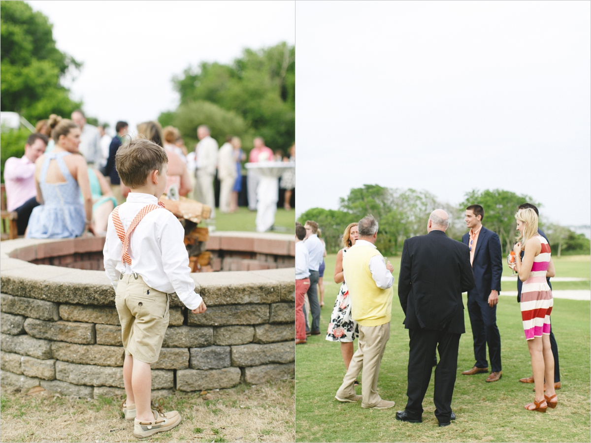 emily-jack-charleston-sc-waterfront-wedding_0056