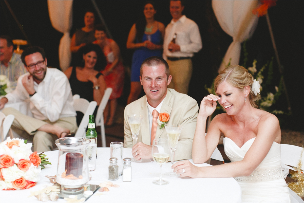 emily-jack-charleston-sc-waterfront-wedding_0067