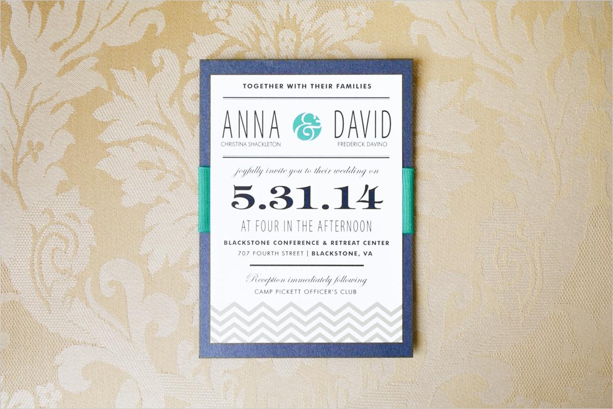anna-david-historic-blackstone-virginia-wedding_0001