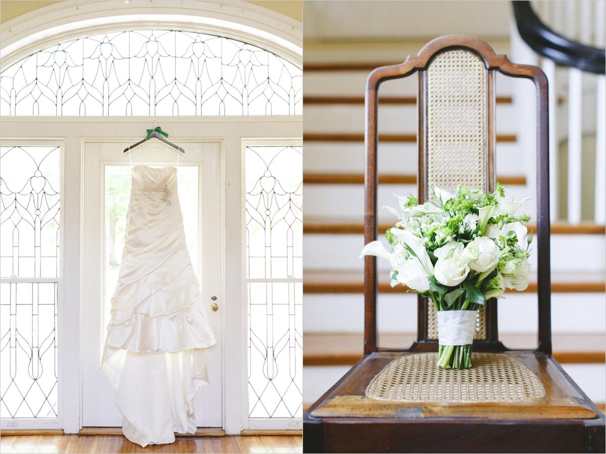 anna-david-historic-blackstone-virginia-wedding_0002