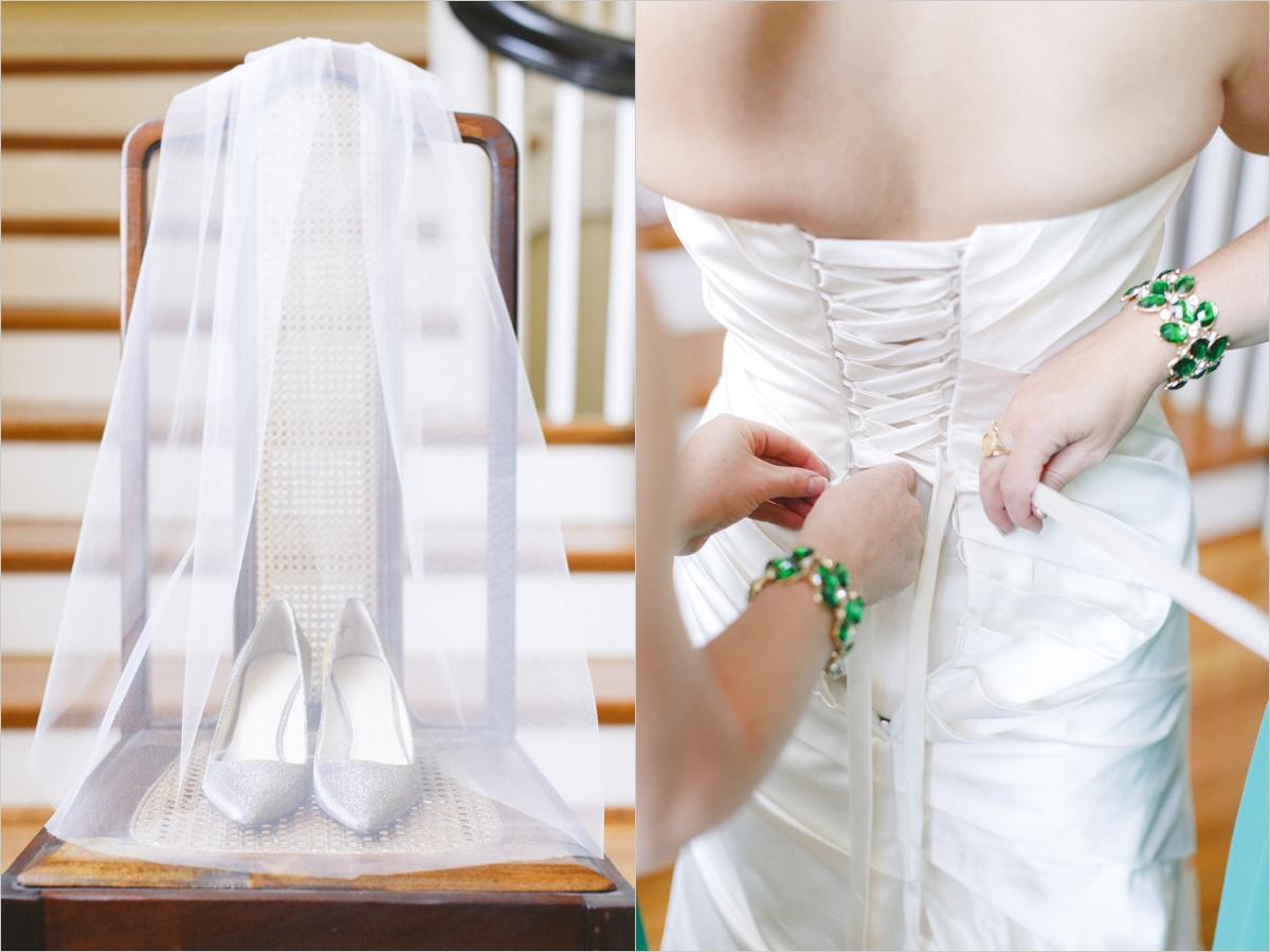 anna-david-historic-blackstone-virginia-wedding_0006