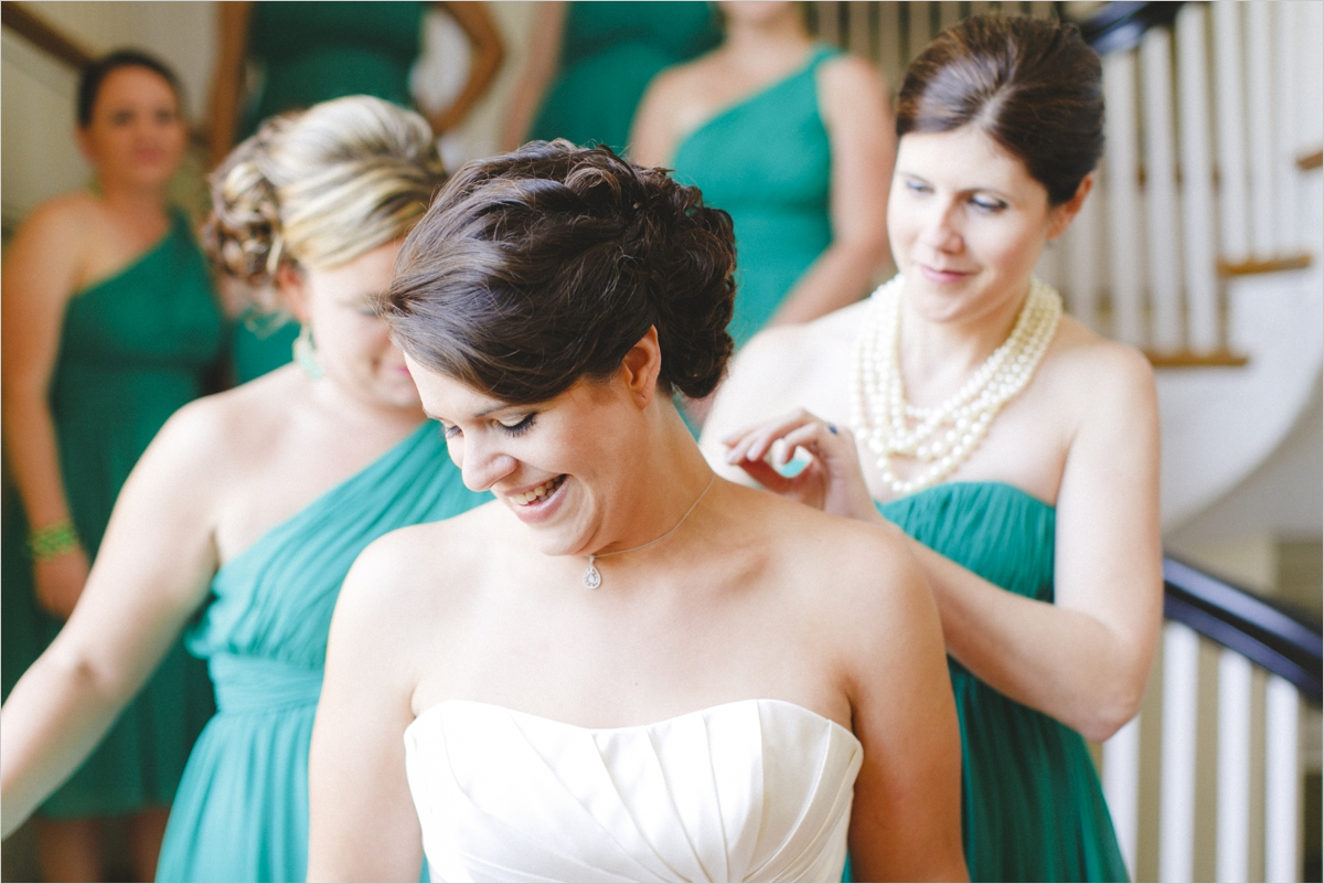 anna-david-historic-blackstone-virginia-wedding_0007