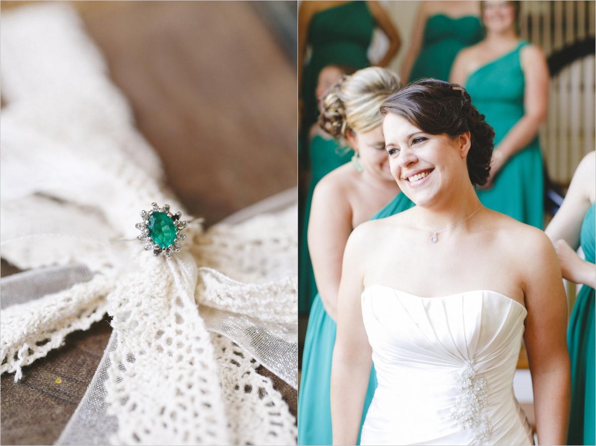 anna-david-historic-blackstone-virginia-wedding_0008