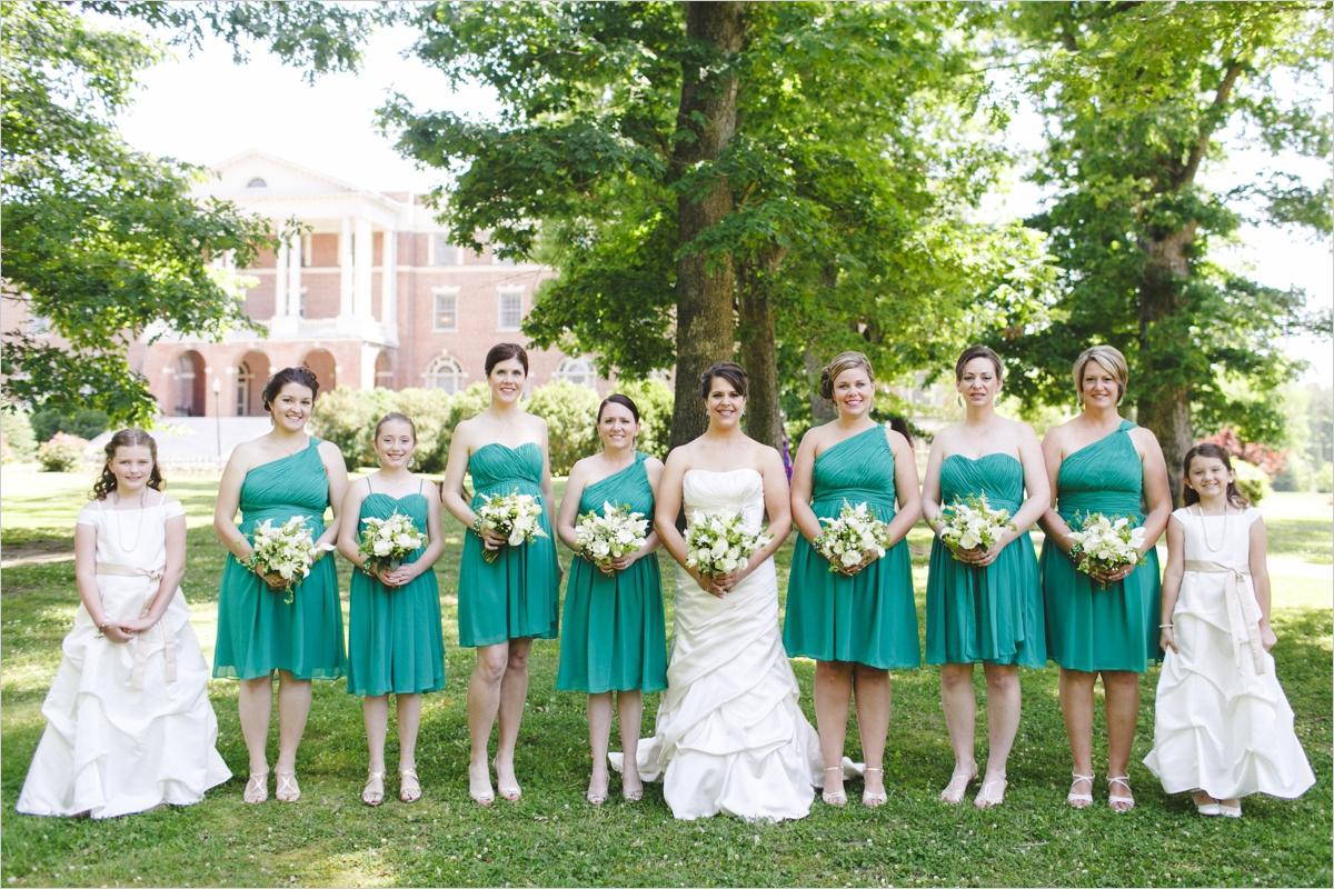 anna-david-historic-blackstone-virginia-wedding_0014